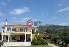 希腊的房产,Eretria, Evia Island, Greece,编号36937115