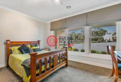 澳大利亚维多利亚州的房产,40 st.georges road,编号42525295