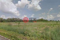 泰国春武里府的土地,Phorn Prapha Nimit,编号44514456