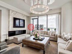 加拿大房产房价_安大略省房产房价_多伦多房产房价_居外网在售加拿大多伦多2卧3卫的房产CAD 2,499,000