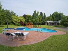 居外网在售意大利皮亚琴察的房产总占地50平方米EUR 900,000