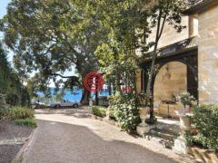 澳洲房产房价_新南威尔士州房产房价_悉尼房产房价_居外网在售澳洲悉尼8卧4卫的房产总占地3326平方米AUD 50,000,000