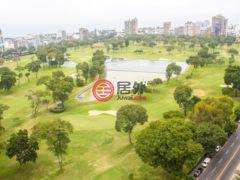 居外网在售秘鲁San Isidro3卧3卫的房产总占地440平方米USD 2,850 / 月