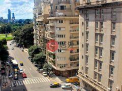阿根廷房产房价_居外网在售阿根廷2卧2卫的房产USD 985,000