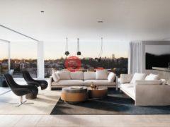 新西兰房产房价_居外网在售新西兰2卧2卫的房产