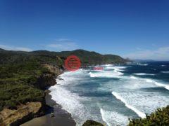 居外网在售智利Puerto VarasUSD 13,000,000的商业地产