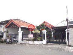 居外网在售印尼7卧3卫的房产总占地500平方米