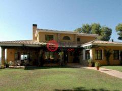居外网在售西班牙4卧3卫的房产EUR 650,000