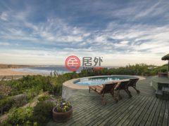 居外网在售智利Valparaiso3卧3卫的房产总占地11275平方米CLP 955,500,000