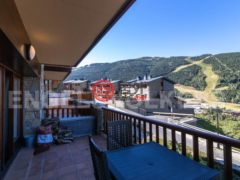 居外网在售安道尔Canillo的房产EUR 185,000