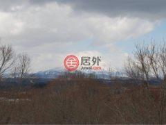 居外网在售日本Abuta-gun的房产总占地720187平方米JPY 450,000,000