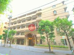 居外网在售日本Shinagawa的房产总占地15平方米JPY 11,900,000