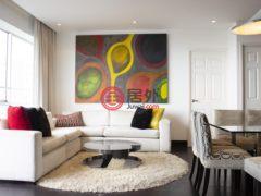 居外网在售秘鲁Magdalena del Mar3卧3卫的房产总占地118平方米USD 229,000