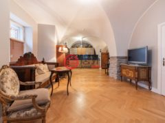 居外网在售爱沙尼亚1卧1卫的房产EUR 240,000