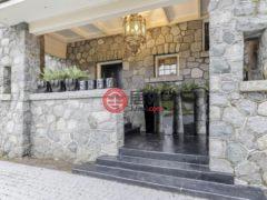 加拿大房产房价_不列颠哥伦比亚省房产房价_温哥华房产房价_居外网在售加拿大温哥华6卧8卫的房产总占地2105平方米CAD 15,998,000