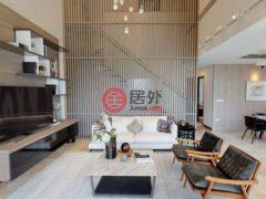新加坡房产房价_居外网在售新加坡5卧4卫的房产总占地350平方米SGD 17,650,000