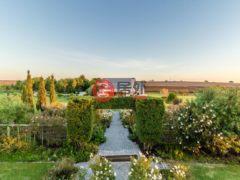 南非房产房价_西开普省房产房价_Stellenbosch房产房价_居外网在售南非Stellenbosch3卧3卫的房产总占地69200平方米ZAR 30,000,000