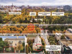 澳洲房产房价_维多利亚州房产房价_East Melbourne房产房价_居外网在售澳洲的房产总占地157平方米