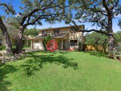 居外网在售美国3卧4卫的独栋别墅总占地728平方米USD 499,000