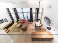 居外网在售爱沙尼亚1卧1卫的房产EUR 235,000