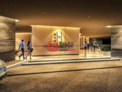 居外网在售马来西亚4卧2卫的新建房产总占地3844.51360128平方米