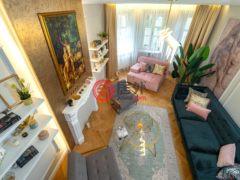 居外网在售斯洛伐克Bratislava2卧2卫的房产EUR 650,000
