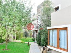 居外网在售智利5卧4卫的房产总占地1682平方米CLP 550,843,000