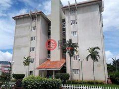 居外网在售牙买加2卧1卫的房产USD 559 / 月