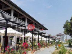 柬埔寨房产房价_Krong Kep房产房价_居外网在售柬埔寨Krong Kep20卧10卫的房产总占地4000平方米USD 1,500,000
