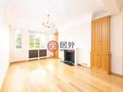 居外网在售英国伦敦3卧的房产GBP 1,750,000