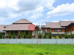 居外网在售泰国3卧3卫的多单元总占地700平方米THB 33,000,000