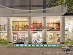 居外网在售菲律宾2卧2卫的新建房产总占地1015.98764544平方米
