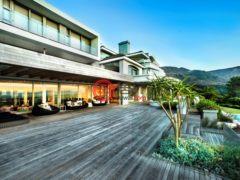 南非房产房价_西开普省房产房价_开普敦房产房价_居外网在售南非开普敦6卧7卫的房产总占地2146平方米USD 10,000,000