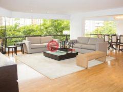 居外网在售秘鲁San Isidro4卧4卫的房产总占地277平方米USD 780,000