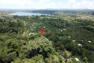 居外网在售瓦努阿图维拉港VUV 25,000,000总占地26000平方米的土地