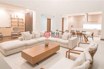 居外网在售哥斯达黎加3卧5卫的房产总占地6996平方米USD 1,900,000