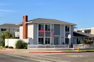 居外网在售美国10卧10卫最近整修过的房产总占地1012平方米USD 3,900,000