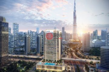 365bet如何设置中文_为什么365bet打不开_365bet网址主页网在售阿联酋迪拜1卧1卫的房产总占地5324平方米AED 750,000