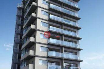 居外网在售日本東京都2卧1卫的房产总占地56平方米JPY 83,800,000