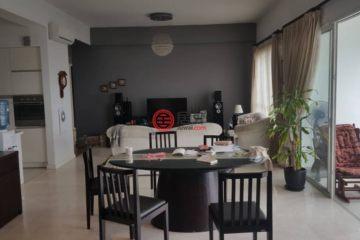 居外网在售马来西亚吉隆坡4卧4卫的房产总占地16平方米MYR 1,500,000