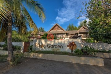 居外网在售印尼West Nusa Tenggara12卧15卫的房产总占地1115平方米CAD 6,990,000