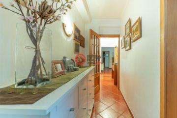 居外网在售葡萄牙Lisboa3卧2卫的房产总占地87平方米EUR 255,000
