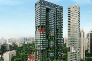 新加坡房产房价_Singapore房产房价_居外网在售新加坡Singapore4卧4卫新房的房产总占地10414平方米SGD 7,900,000