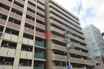居外网在售日本Osaka2卧1卫的房产总占地64平方米JPY 29,800,000
