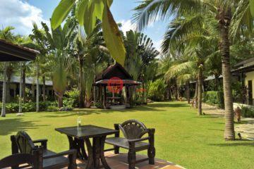 居外网在售泰国七岩THB 100,000,000总占地40000平方米的商业地产