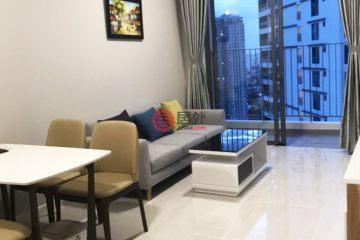 居外网在售越南Ho Chi Minh City3卧2卫的房产总占地5000平方米USD 1,700 / 月