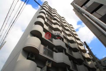 居外网在售日本Osaka的房产总占地629平方米JPY 8,000,000