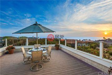 居外网在售美国4卧4卫最近整修过的房产总占地1812平方米USD 2,250,000