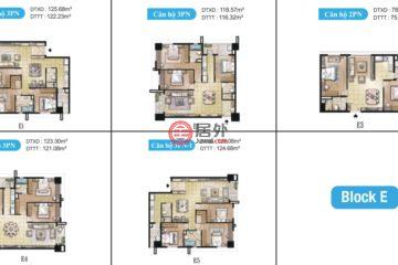 居外网在售越南3卧3卫新房的房产总占地7000平方米USD 192,000