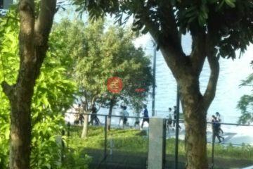 中国香港房产房价_沙田房产房价_居外网在售中国香港沙田3卧3卫最近整修过的房产总占地125平方米HKD 14,800,000